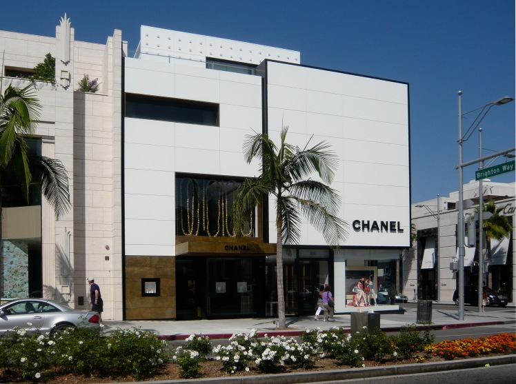chanel_boutique_on_rodeo_drive