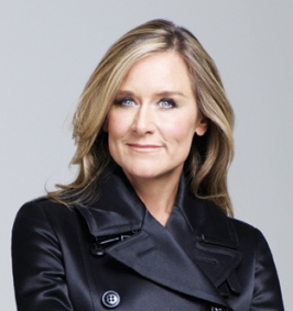 angela-ahrendts-burberry